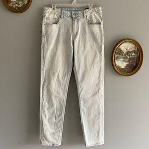 ✨ASOS✨ lightwash jeans